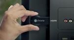 Google dévoile sa «Google Chromecast»