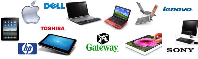 best_computer_stores