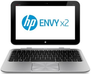 hp-envy-x2-tablet-pc-hybrid-laptop