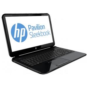 hp-pavilion-sleekbook-15-b002sk-c5r64ea