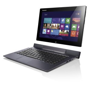 Lenovo-IdeaPad-Yoga-13