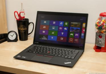 Lenovo_ThinkPad_X1_Carbon_Touch_Ultrabook_35558178_03_620x433