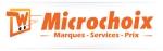 logo-microchoix