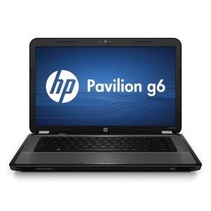ordinateur-portable-hp-pavilion-g6-1280sk-a7d98ea